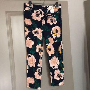 "Banana Republic ""Sloan"" Dress Pants"